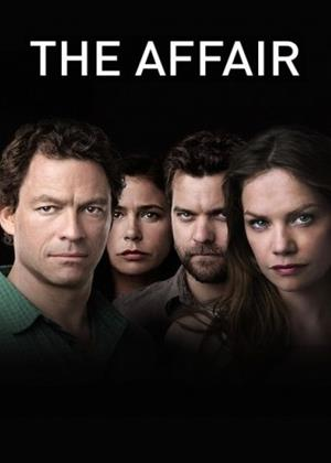 Rent The Affair: Series 3 Online DVD Rental