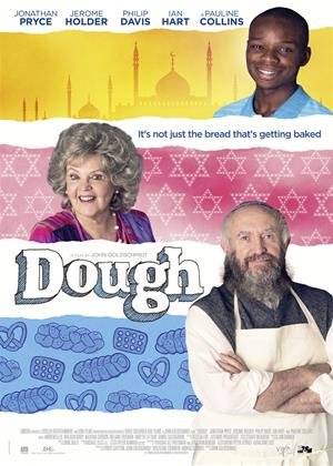 Dough Online DVD Rental