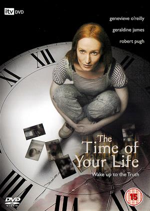 The Time of Your Life Online DVD Rental