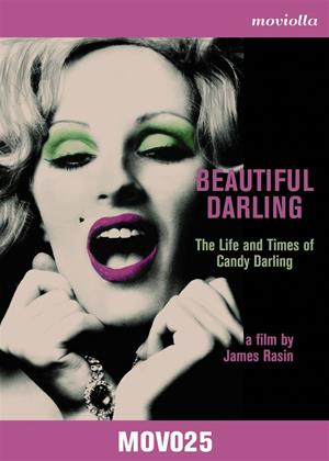 Beautiful Darling Online DVD Rental