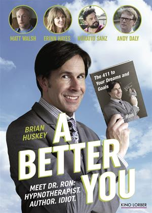 A Better You Online DVD Rental