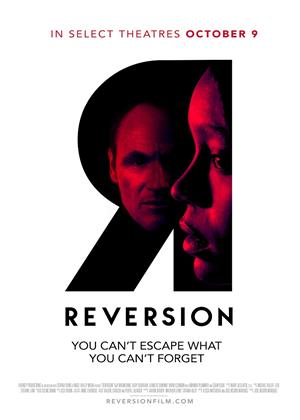 Reversion Online DVD Rental