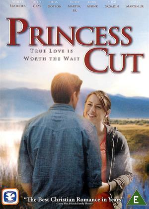 Princess Cut Online DVD Rental