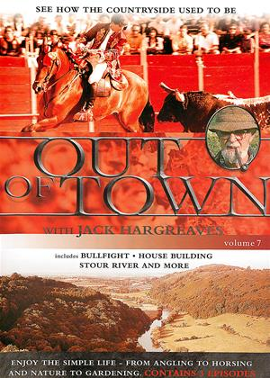 Rent Out of Town: Vol.7 Online DVD Rental