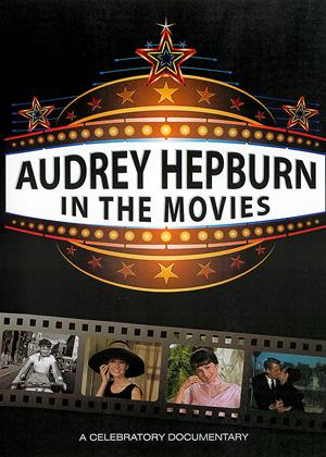 Rent Audrey Hepburn: In the Movies Online DVD Rental