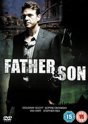 Father and Son Online DVD Rental