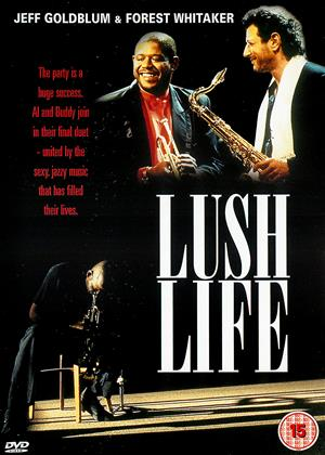 Lush Life Online DVD Rental