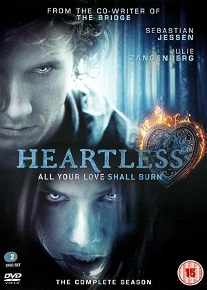 Heartless Online DVD Rental