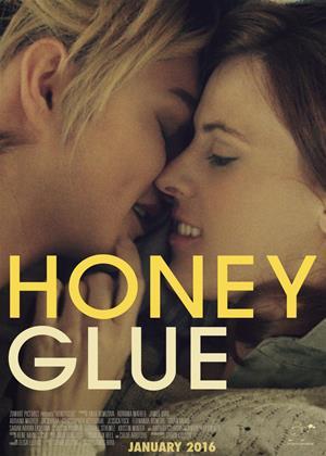 Honeyglue Online DVD Rental