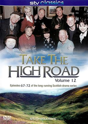 Take the High Road: Vol.12 Online DVD Rental