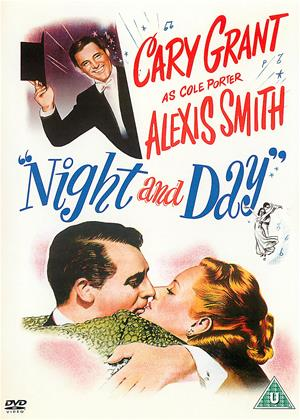 Night and Day Online DVD Rental