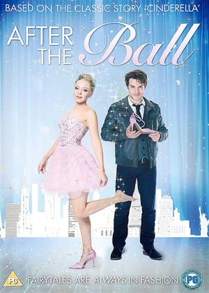 Rent After the Ball Online DVD Rental