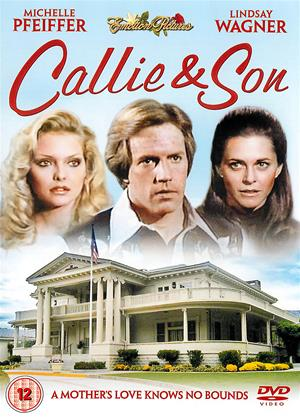 Callie and Son Online DVD Rental