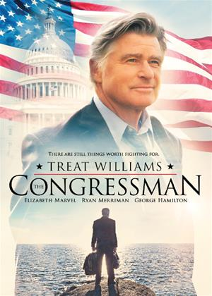 The Congressman Online DVD Rental