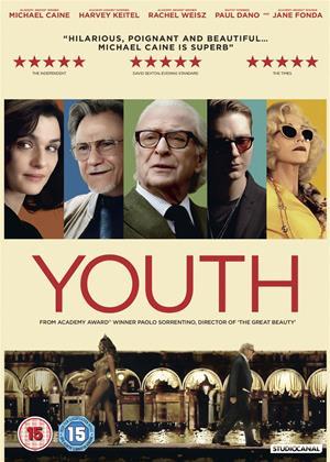 Youth Online DVD Rental