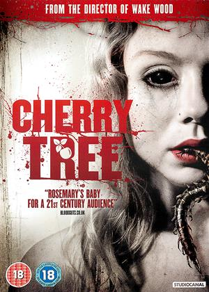 Cherry Tree Online DVD Rental