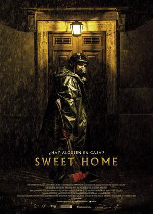 Sweet Home Online DVD Rental