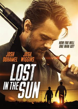 Lost in the Sun Online DVD Rental