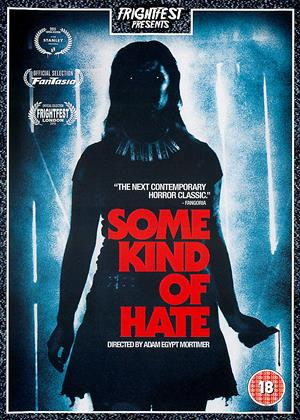 Some Kind of Hate Online DVD Rental
