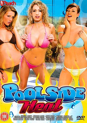 Poolside Heat Online DVD Rental
