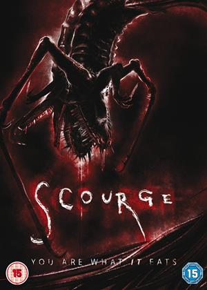 Rent Scourge Online DVD Rental