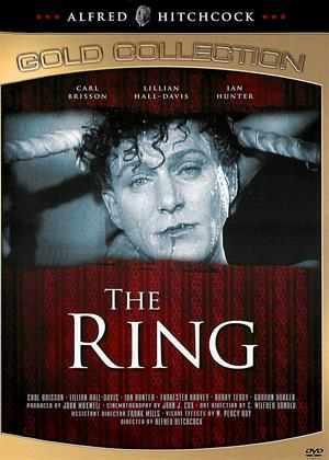 Rent The Ring Online DVD Rental