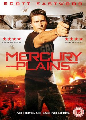 Mercury Plains Online DVD Rental