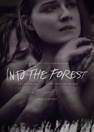 Into the Forest Online DVD Rental