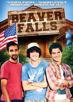 Beaver Falls Online DVD Rental