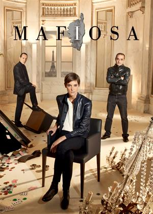 Mafiosa Online DVD Rental