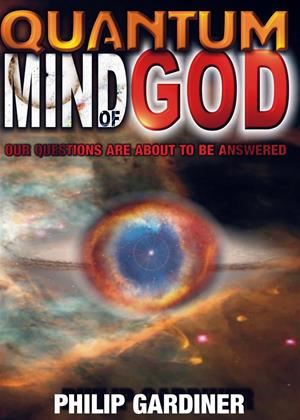 Rent Gateways to the Otherworld (aka Gateways to the Otherworld: Quantum Mind of God) Online DVD Rental