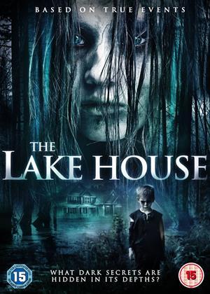 The Lake House Online DVD Rental