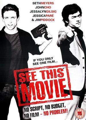See This Movie Online DVD Rental
