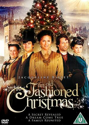 An Old Fashioned Christmas Online DVD Rental