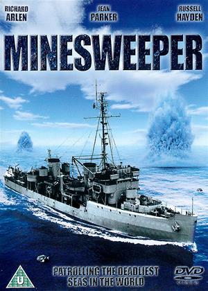Rent Minesweeper Online DVD Rental