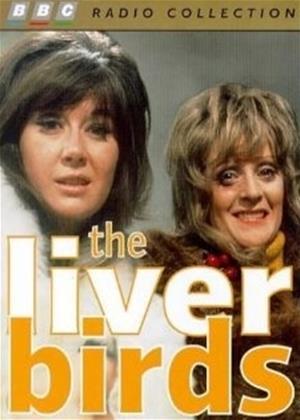 Rent The Liver Birds: Series 5 Online DVD Rental