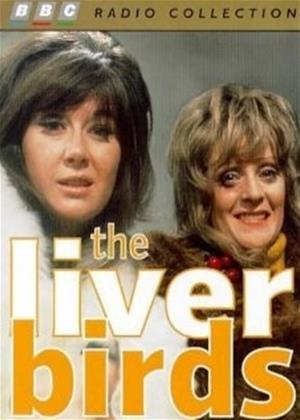 The Liver Birds: Series 8 Online DVD Rental