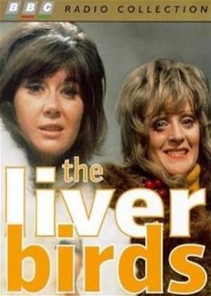The Liver Birds: Series 7 Online DVD Rental