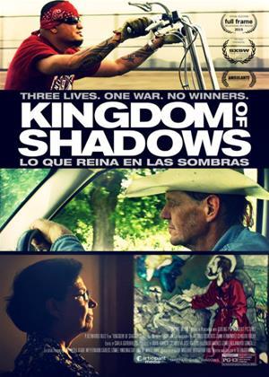 Rent Kingdom of Shadows (aka Lo que reina en las sombras) Online DVD Rental