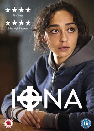 Iona Online DVD Rental