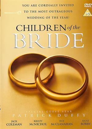 Children of the Bride Online DVD Rental