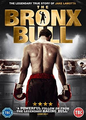 The Bronx Bull Online DVD Rental