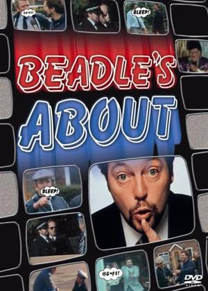 Rent Beadle's About: Series 5 Online DVD Rental