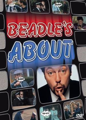 Rent Beadle's About: Series 7 Online DVD Rental