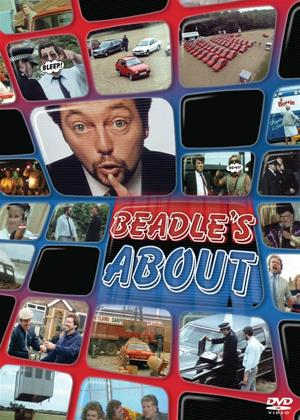 Rent Beadle's About: Series 1 Online DVD Rental