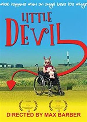 Rent Little Devil Online DVD Rental