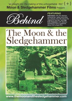 Rent The Moon and the Sledgehammer Online DVD Rental