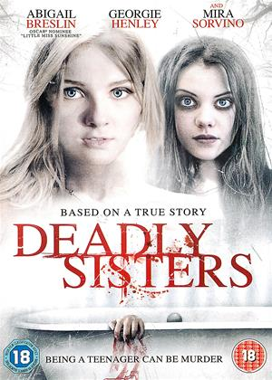 Deadly Sisters Online DVD Rental