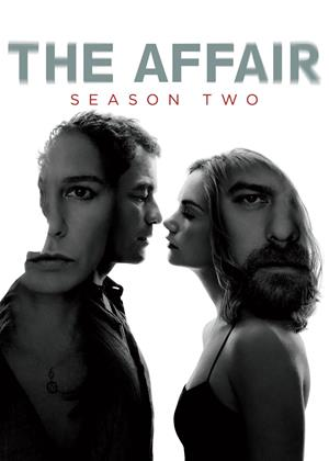 The Affair: Series 2 Online DVD Rental