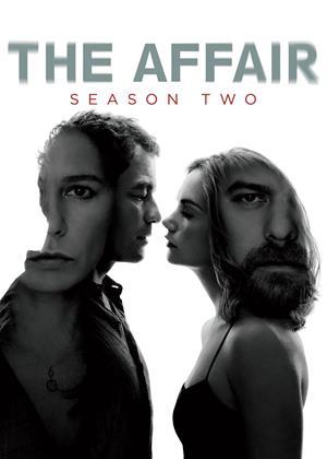 The Affair: Series 2 Online DVD Rental